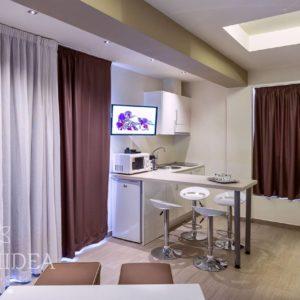 Hotelorquidea06