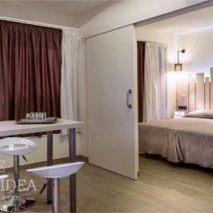 Hotelorquidea07