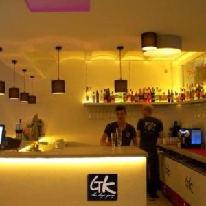 Restaurantegk63