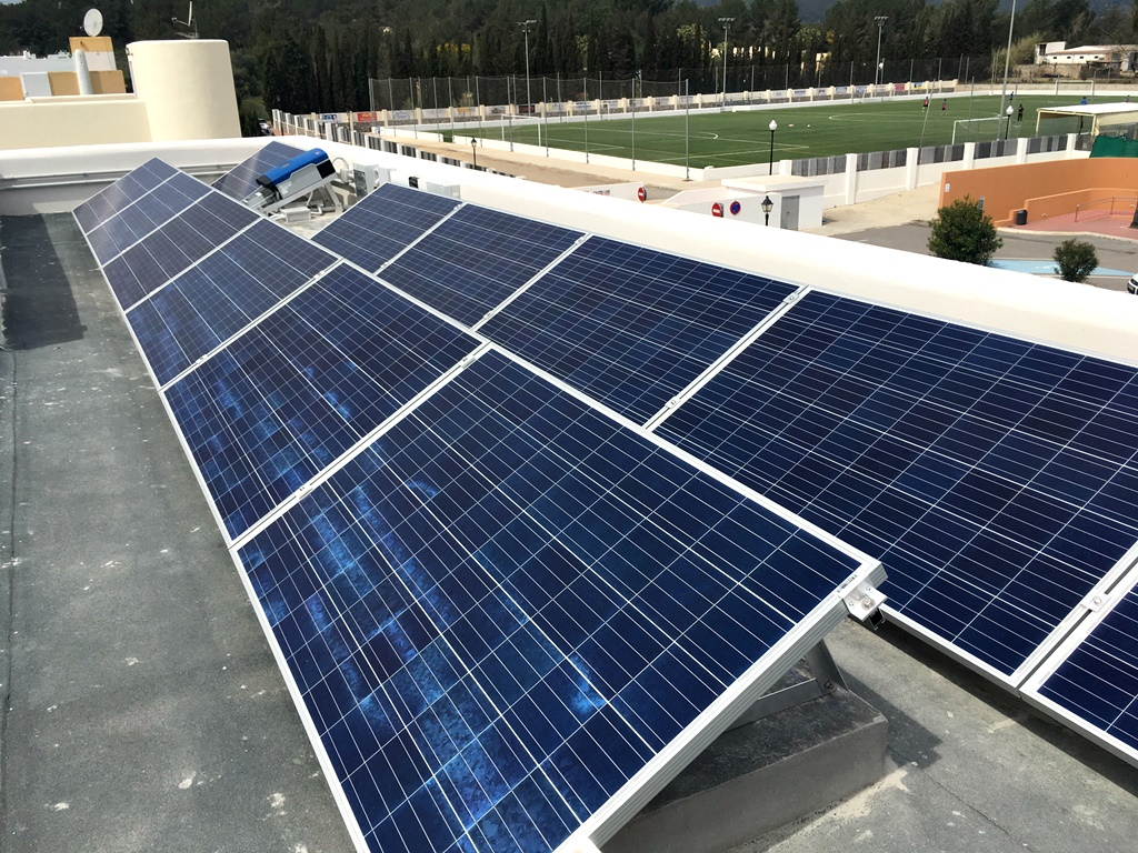 26_fotovoltaica-web-imba