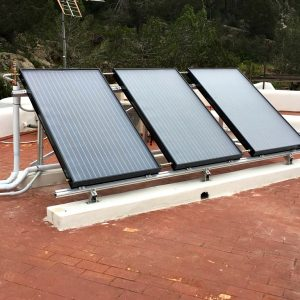 31 Fotovoltaica Web Imba