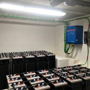 56 Fotovoltaica Web Imba