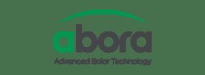 abora - advanced solar technology