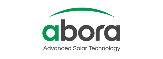 abora - advanced solar technology